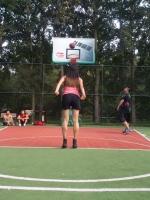 Basketball match 0120.jpg