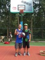 Basketball match 0132.jpg