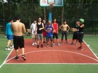 Basketball match 0133.jpg