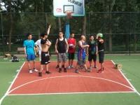 Basketball match 0134.jpg