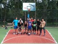 Basketball match 0141.jpg
