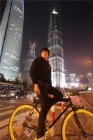 Shanghai NightRide 4503.jpg
