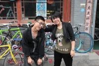 Natooke friends 2302.JPG