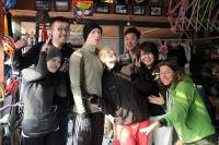 Natooke friends 5088.JPG