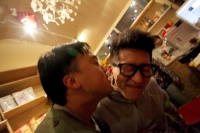 Natooke friends 5343.JPG