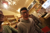 Natooke friends 5346.JPG