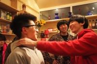 Natooke friends 5349.JPG