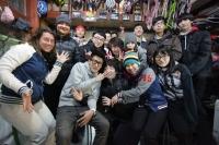 Natooke friends 5357.JPG