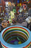 Natooke Bikes 2011 11.jpg