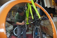 Natooke Bikes 2011 21.jpg