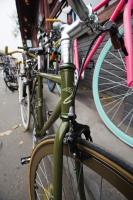 Natooke Bikes 2011 22.jpg