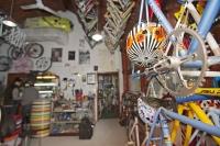 Natooke Bikes 2011 27.jpg