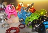 Natooke Bikes 2011 28.jpg