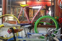 Natooke Bikes 2011 29.jpg
