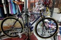 Natooke Bikes 2011 30.jpg