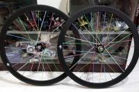 Natooke Bikes 2011 31.jpg