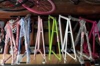 Natooke Bikes 2011 36.jpg
