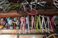 Natooke Bikes 2011 37.jpg