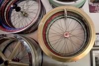 Natooke Bikes 2011 41.jpg