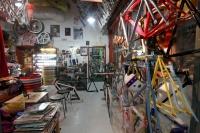Natooke Bikes 2011 55.jpg