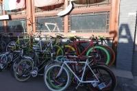 Natooke Bikes 2011 4102.JPG