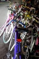 Natooke Bikes 2011 4996.JPG