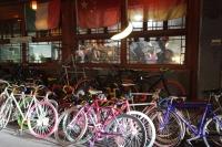 Natooke Bikes 2011 4997.JPG