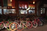 Natooke Bikes 2011 5001.JPG