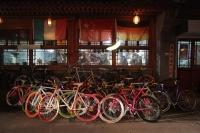 Natooke Bikes 2011 5004.JPG