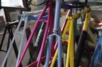 Natooke Bikes 2011 5325.JPG