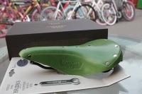 Natooke Bikes 2011 03.jpg