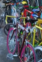 Natooke Bikes 2011 01.jpg