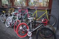 Natooke Bikes 2011 04.jpg
