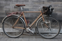 Natooke Bikes 2011 0840.JPG