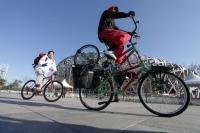Natooke Bikes 2011 2119.JPG