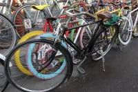 Natooke Bikes 2011 4959.JPG