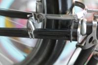 Natooke Bikes 2011 4962.JPG