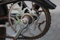 Natooke Bikes 2011 4963.JPG
