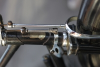 Natooke Bikes 2011 4967.JPG
