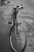 Natooke Bikes 2011 4969.JPG