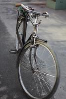 Natooke Bikes 2011 4970.JPG