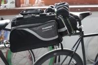 Natooke Bikes 2011 5316.JPG