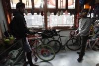 Natooke Bikes 2011 5317.JPG