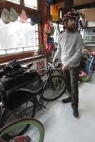 Natooke Bikes 2011 5318.JPG