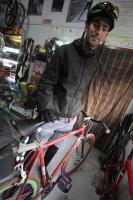 Natooke Bikes 2011 5319.JPG