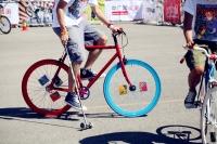 FGO5 Bike Polo 9234.jpg