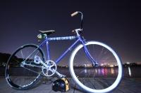 Nanjing Fixed Gear Ride 42.jpg