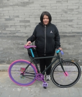 Bikes_with_Owners_42.jpg