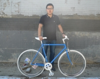 Bikes_with_Owners_39.jpg