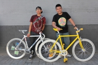 Bikes_with_Owners_6.jpg